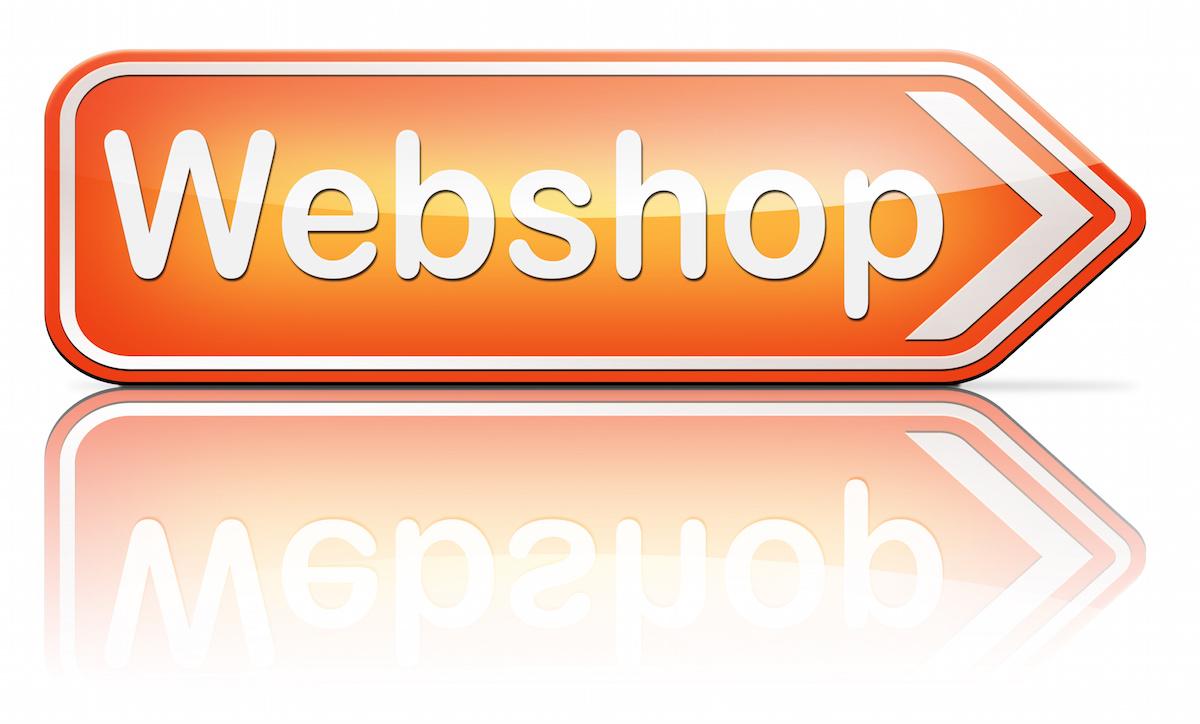 Bakersfield Web Design, Bakersfield, SEO Services