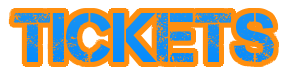 SEO Services Bakersfield CA, Web Design Bakersfield CA