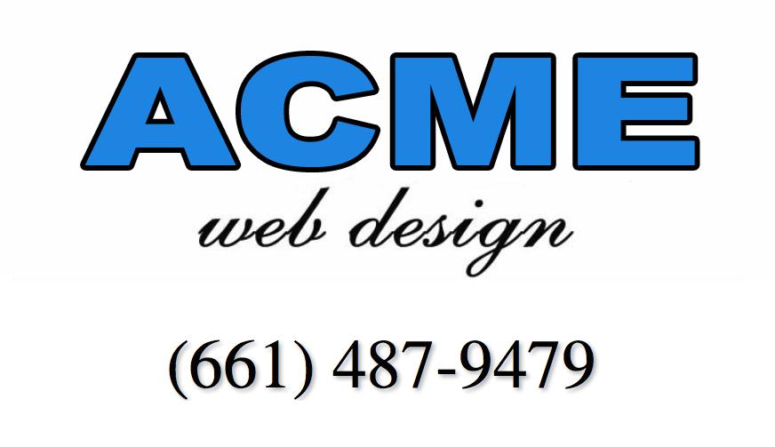 Bakersfield Web Design, Bakersfield Web Developer, SEO Services, SEO Services Bakersfield, Bakersfield Web Design