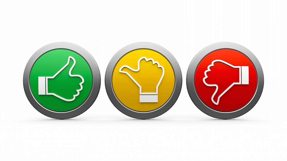 Bakersfield Logo Designer, Web Developer & Logo Design