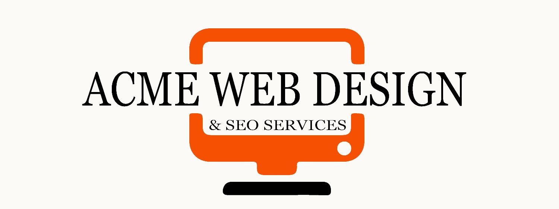 Bakersfield Web Design, Bakersfield SEO Company