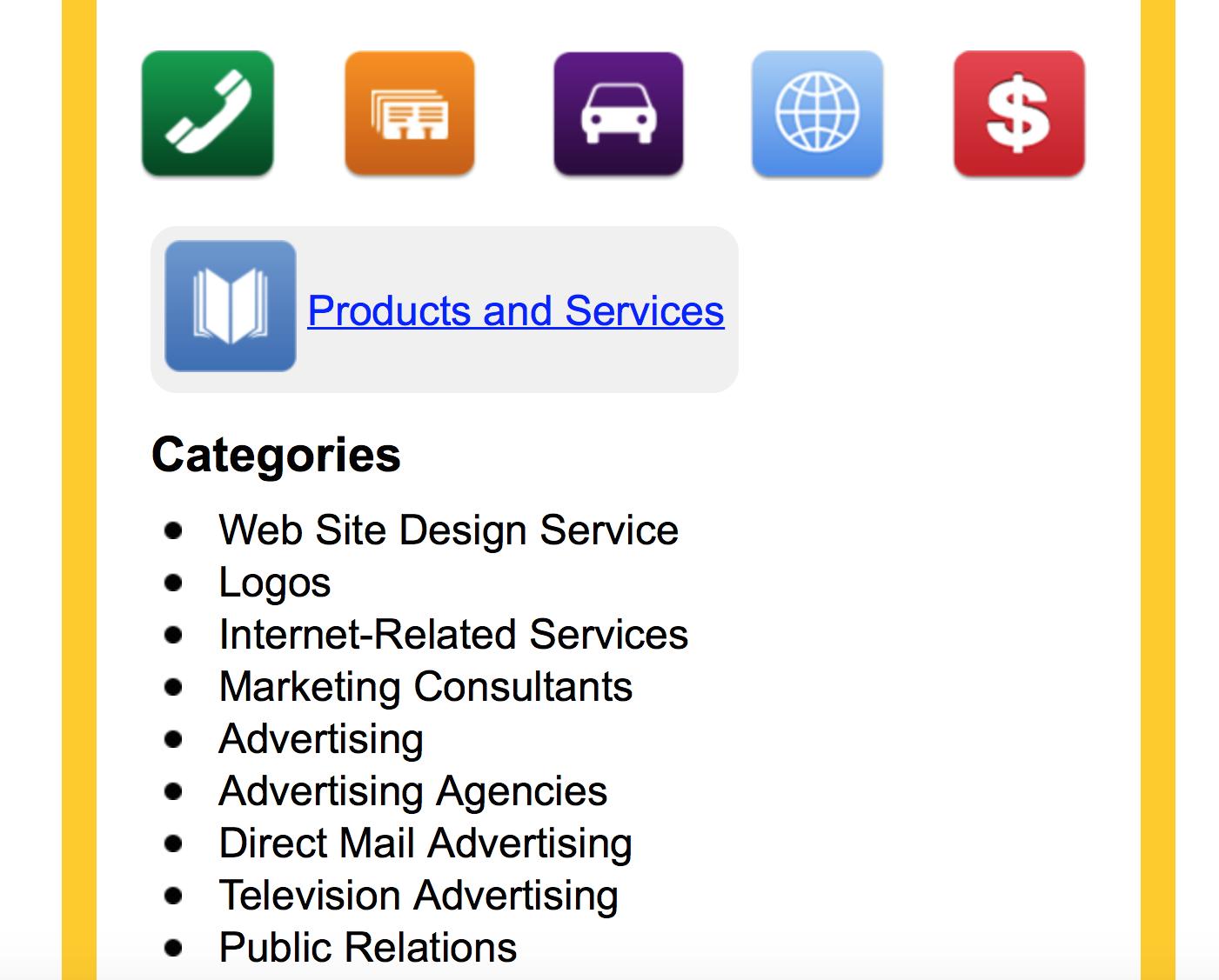 Bakersfield SEO Company, SEO Specialist, Branding & Logo Design Bakersfield CA