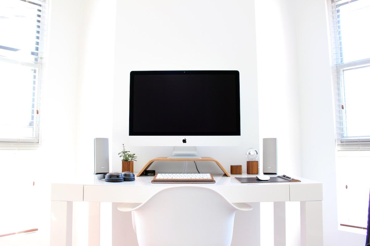Bakersfield Website Design, Web Development Company & SEO Specialist, Acme Web Design