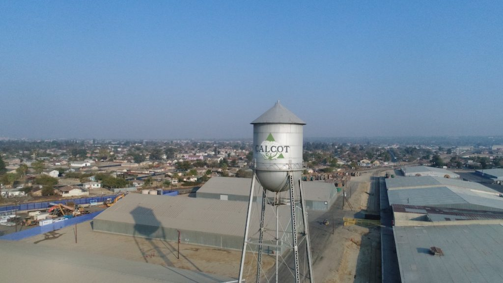 Drone Filming Bakersfield, Aerial Drone Photography Bakersfield, Acme Web Agency