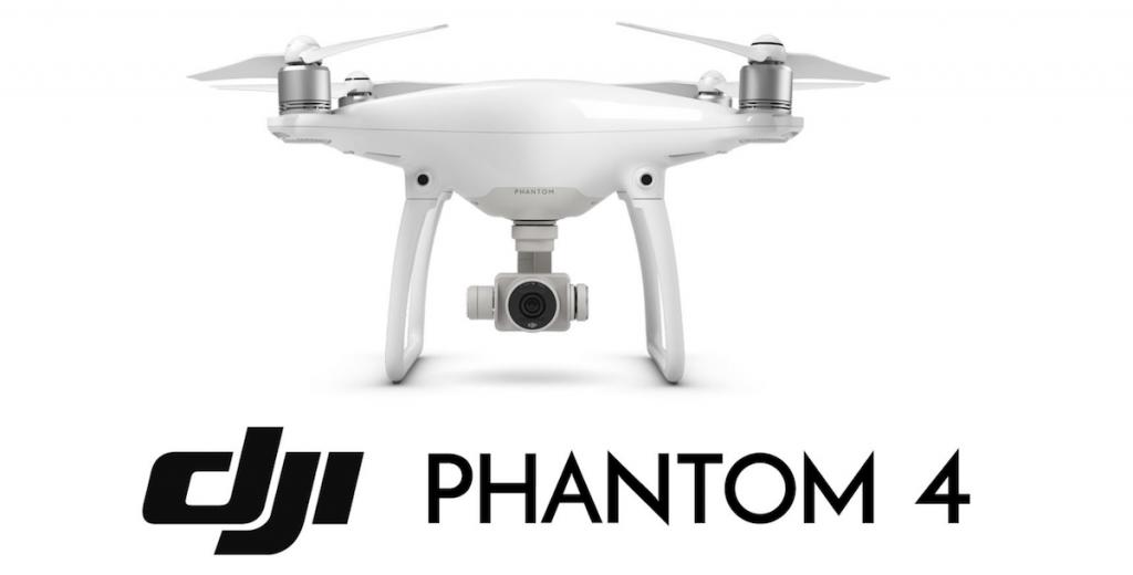 Drone Filming Santa Barbara, Santa Barbara Website Design, Santa Barbara SEO Company, Acme Web Agency