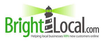 Santa Barbara SEO For Small Business 2018, Santa Barbara Website Design, Acme Web Agency