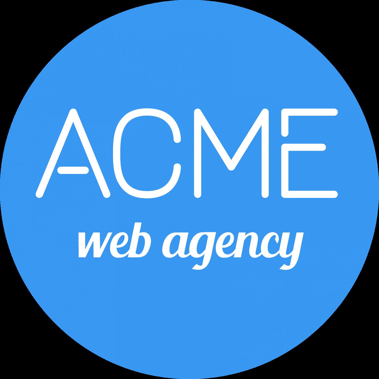 Santa Barbara SEO Company, Santa Barbara SEO Agency, Acme Web Agency
